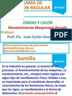 presentacion Ondas y Calor - C2.pdf