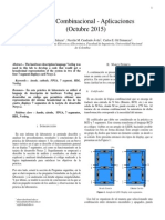 InformePractica3.pdf