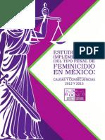 Estudio-de-Feminicidio-en-México-2012-1013