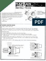 Raffan Multi Collet Chuck0001.pdf