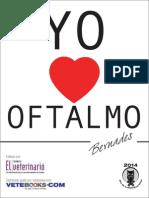YO_AMO_OFTALMO_NEUTRO_final_del_30_de_sept.pdf