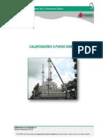 Manual 14 Calentadores a fuego directo.pdf