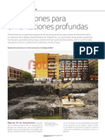 Edicion111-054-057 Infraestructura VIRTUAL 111