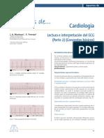 APUNTES DE CARDIOLOGÍA.pdf