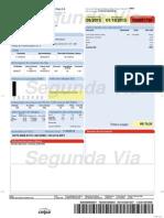 FaturaCelpa01-10-2015