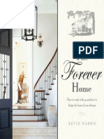The Forever Home How to Work With an Architect to Design the Home