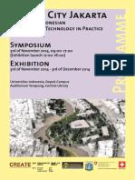 Programme-Leaflet-Digital.pdf