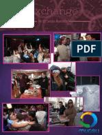 OC-Newsletter-October.pdf