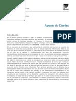 Cap. 4 Estructura y Cambio de Teorias