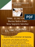 Diapositivas Del Factoring.2