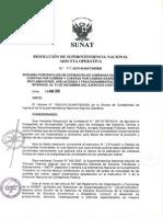 rsnao-012-2015.pdf