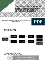 1.6 Revista Mexicana de Investigación Educativa.pptx