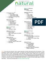 75 Dietas NATURAL.pdf