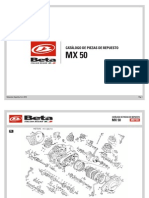 75239_manual Repuestos Mx 50