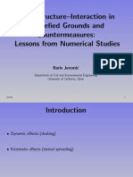 soil_structure interaction in liquedfied grounds ans countermeasures.pdf