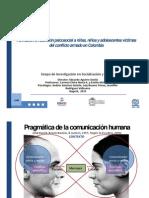 COM- Teoria de La Comunicación-NV