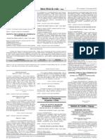 1 Publicação Abertura DOU_13!02!2015 (1)