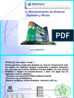 Curso Enlaces Digitales.ppt