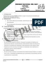 Modulo 6 Civica 2016 1
