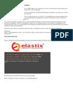 Tuto Elastix