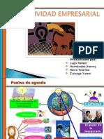 3381141-Creatividad-empresarial.ppt