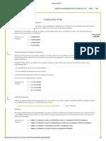 campus13 2015-1.pdf