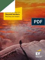 EY Beyond Borders 2015