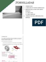 APUNTES_TEMA_15.pdf