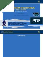 PDDH 13032013