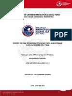 CABALLERO_JOSE_DISEÑO_SECADORA_CACAO.pdf