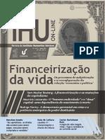 Revista IHumanitas 06-2015