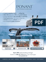 Cruise Weekly for Tue 06 Oct 2015 - Norwegian, Ponant, Amras, Indonesia cabotage, Saga, Explorer and much more