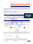 Tema 6 Electrostatica Mio