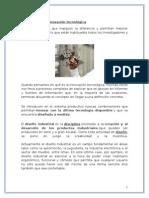 Qué-es-la-innovación-tecnológica.docx