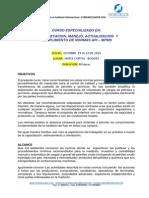 INTERPRE MANEJO NORMAS API.pdf
