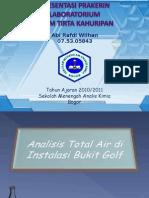 Abi Rafdi Wilhan-075305843-18022011-Pdam Tirta Kahuripan