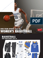 2015nike-womens-basketball.pdf