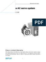 EDB Series User's Manual v.2.02
