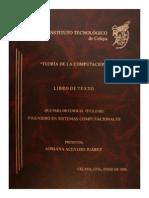 TeoriaComputacion.pdf