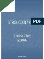 1A-Introduccion a Redes