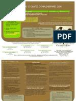 Elections Partielles Publique 2015