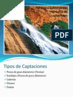 Hidráulica de Pozos UST.pdf