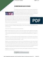Como Abrir Conta Em Corretora Nos EUA Em 10 Passos - Seuguiadeinvestimentos