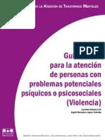 atencion_problemas.pdf