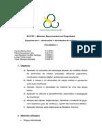 Pré-relatório-1.pdf