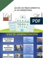 ADMINI DE MEDICA.