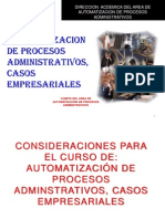 Guia Herramientas Casos Empresariales 2015%28snlogo%29