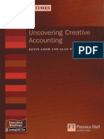 Uncover Creative Accounting 2003.pdf