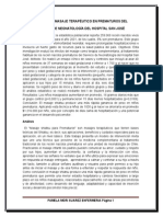 Analisis de Los Articulos Imprimir