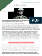 Outraspalavras.net-Síria Washington Num Beco Sem Saída